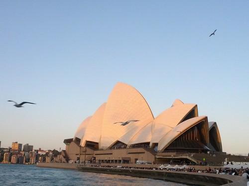 2012-09-10_Sin_Aus_Sin_Australia_130