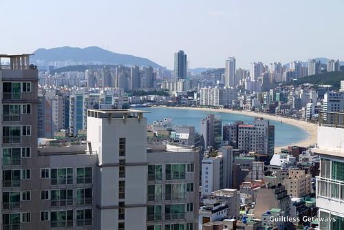gwanganli-beach-busan.jpg