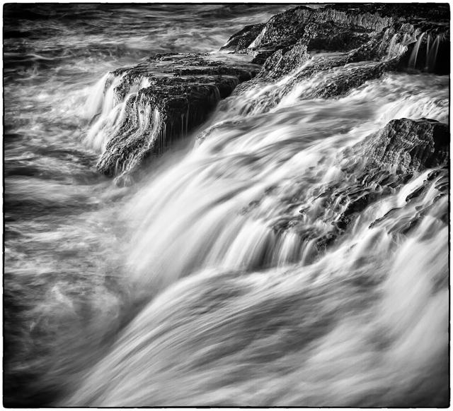 Sunset Cliffs 111112 © Michael Klayman-008