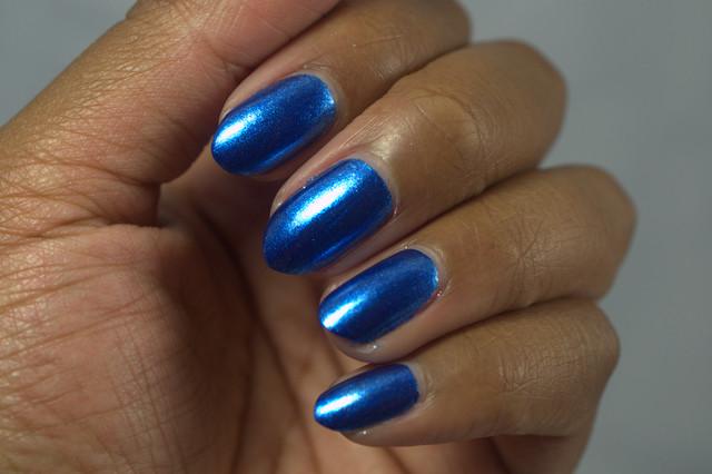 Blue Bells Ring