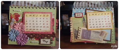 03 MAYO Y JUNIO 2013