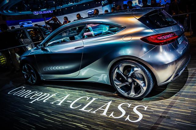 20121117_01_Mercedes-Benz Concept A-CLASS