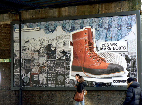 boots converse.jpg