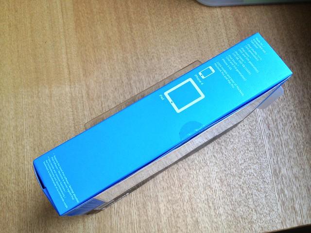 20121118 SENNHEISER OMX 680i