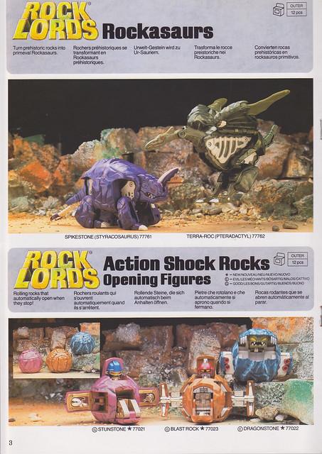 Rock Lords (Bandai) 1985-1987 8195924275_50cc4ffc25_z