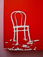 Deborah Willis, Svanire. Del Vecchio editore 2012. Grafica e impaginazione Dario Lucarini. Copertina (part.), 1