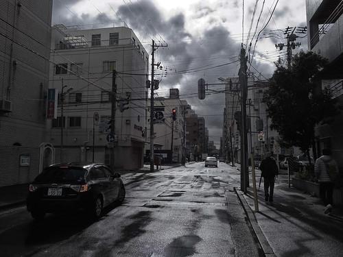 2012.11.21(R0010731_Dark Contrast