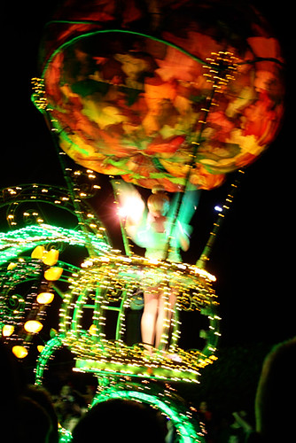 Light-Parade_Tinkerbell