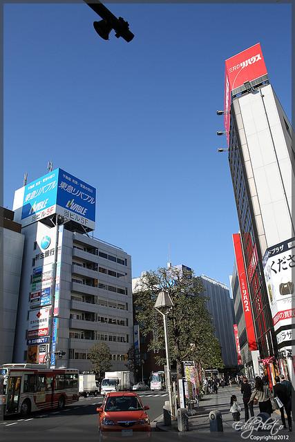 20121101~05_140.jpg