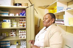 medicine, pharmacy technician, pharmacy, retail-store, pharmaceutical drug,