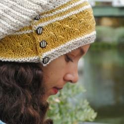 2012-11_GraceAkhrem- OlanaSlouch