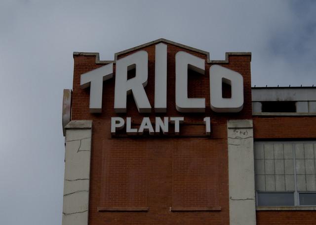 TR1-0451