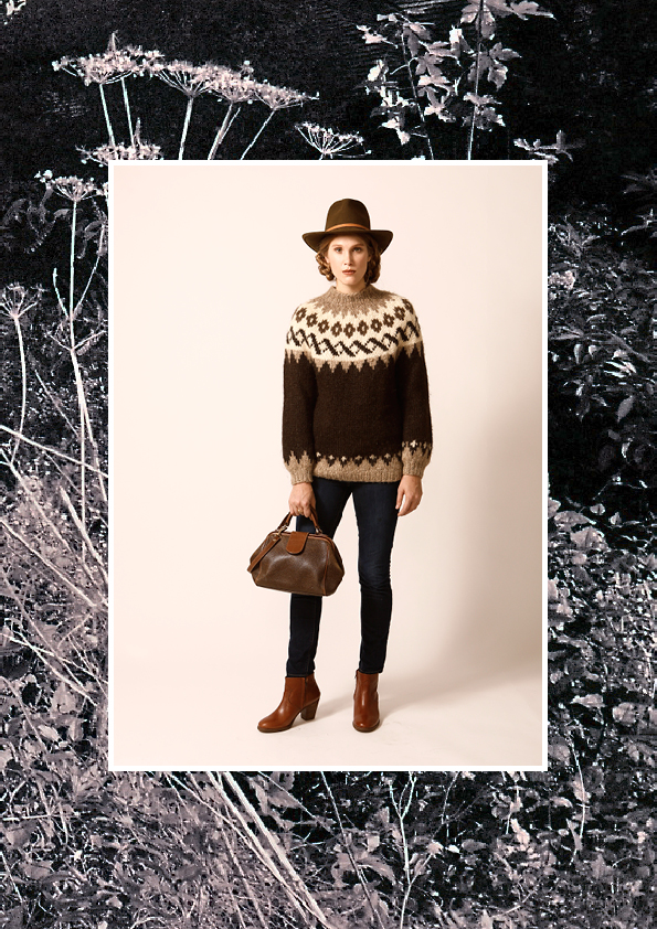 BB lookbook aw12-lores7