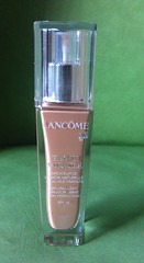 Lancome Teinte Miracle
