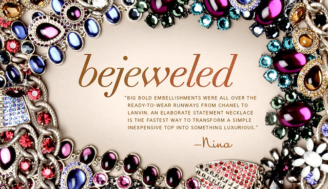 Bejewel Slide1