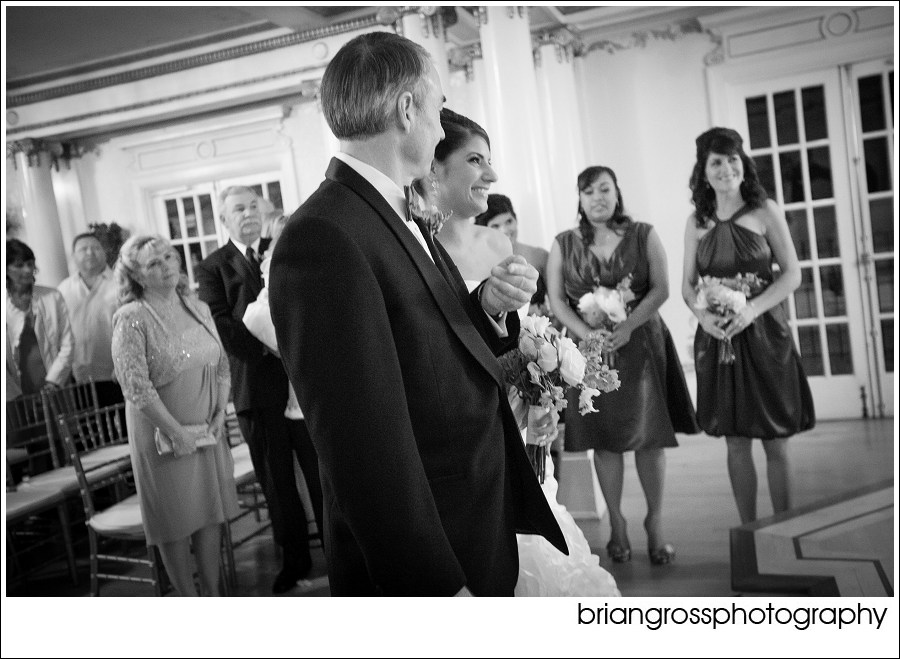 PhilPaulaWeddingBlog_Grand_Island_Mansion_Wedding_briangrossphotography-230_WEB