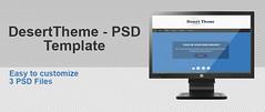 PreviewDesert - PSD Version (2)