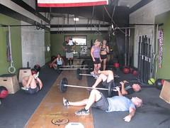 chest, bodypump, weight training, room, strength training, muscle, crossfit, physical fitness, person, physical exercise,