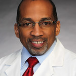 Dr. LeRoy A. Jones