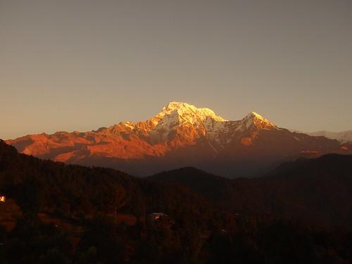Himaraya Trekking-268