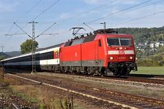 - DB 120  # 50  Dic