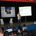 Empreender 2012 - Iguatu-CE