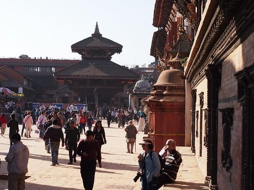 Bhaktapur-79