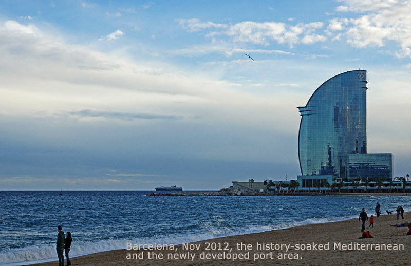 barcelona-sea-text-sky-01774
