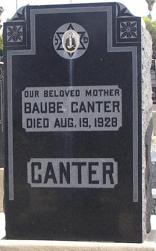 CANTER_Baube_Grave_findagrave_85971858_133046886595