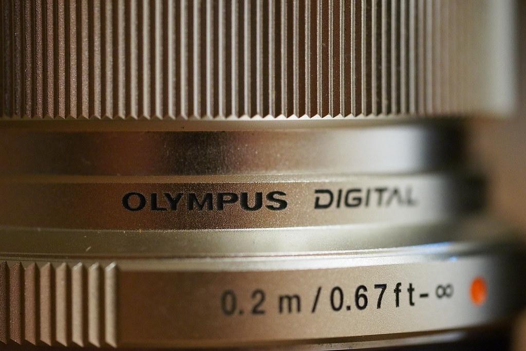 *Olympus 12mm f/2.0