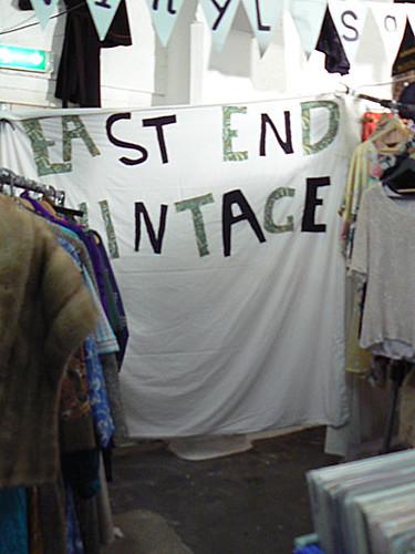 east end vintage.jpg