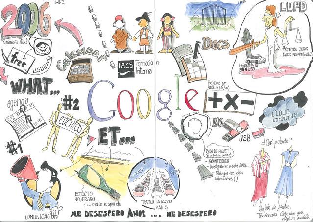 fabadiabadenas_Google Docs