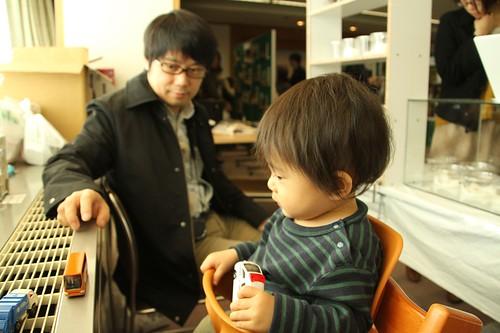 shimada (82)