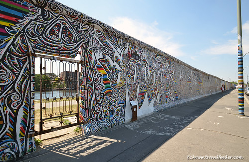 Berlin_Wall_remains-5