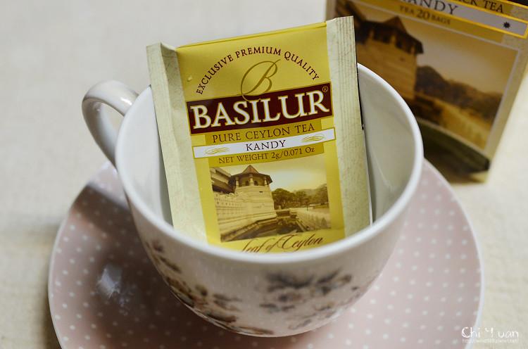 BASILUR錫蘭紅茶22.jpg