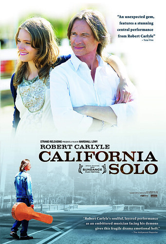 California-Solo-Key-Art-HR