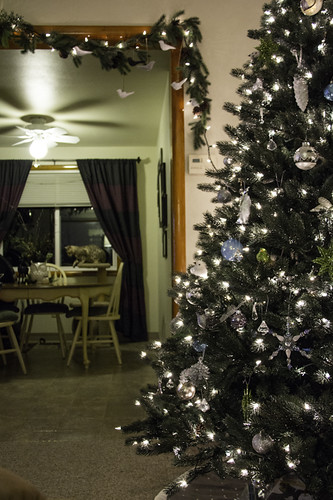 ChristmasDecor-010