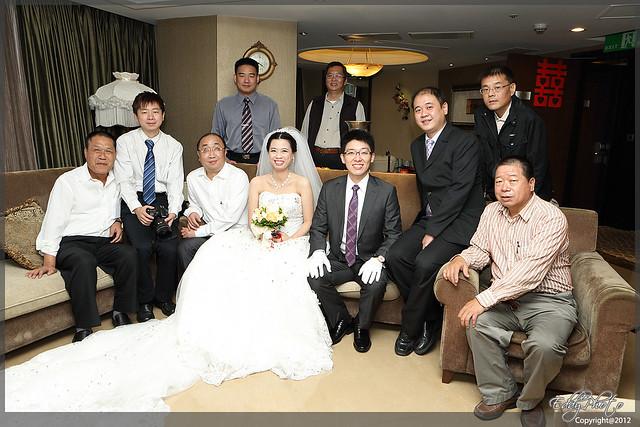 20121111_blog_049