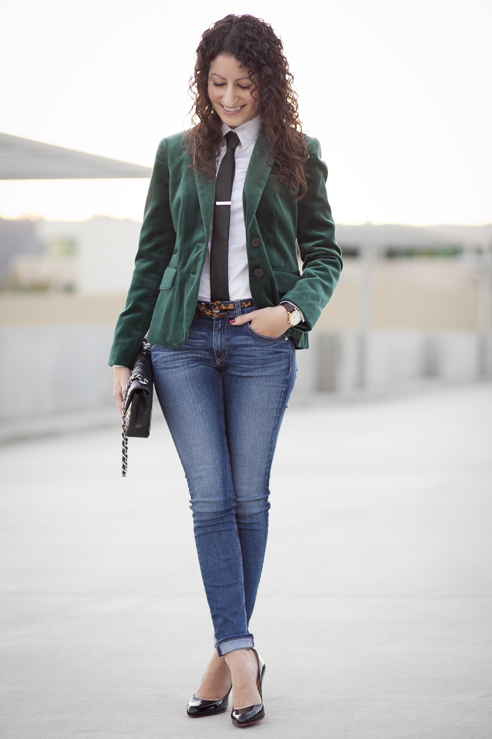green-velvet-2