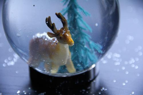 DIY-snowglobe-6.jpg