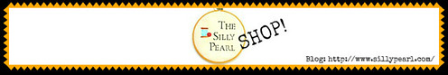 The Silly Pearl SHOP