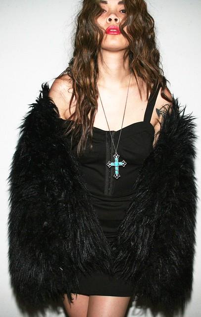 fur-coat-6