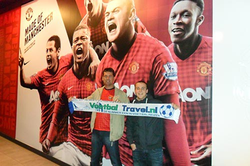 Manchester-United-Gertjan Hoogvliet 054