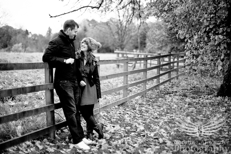 13 Cirencester Wedding Photographer