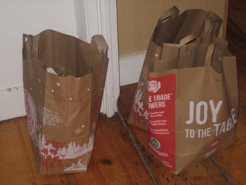 IMG_6280 Grocery Bags