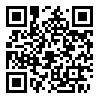 《对话(177):我要逃离西安》二维码网址