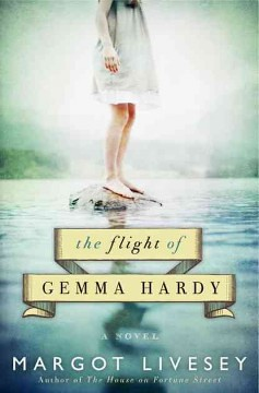 flight_gemma_hardy