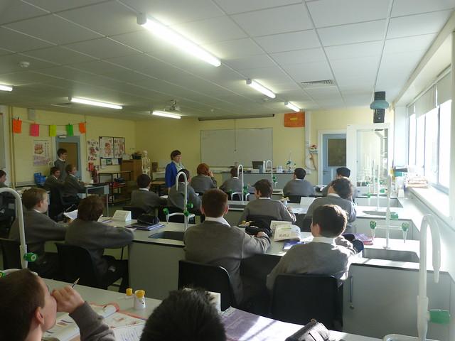 biology.oatlands
