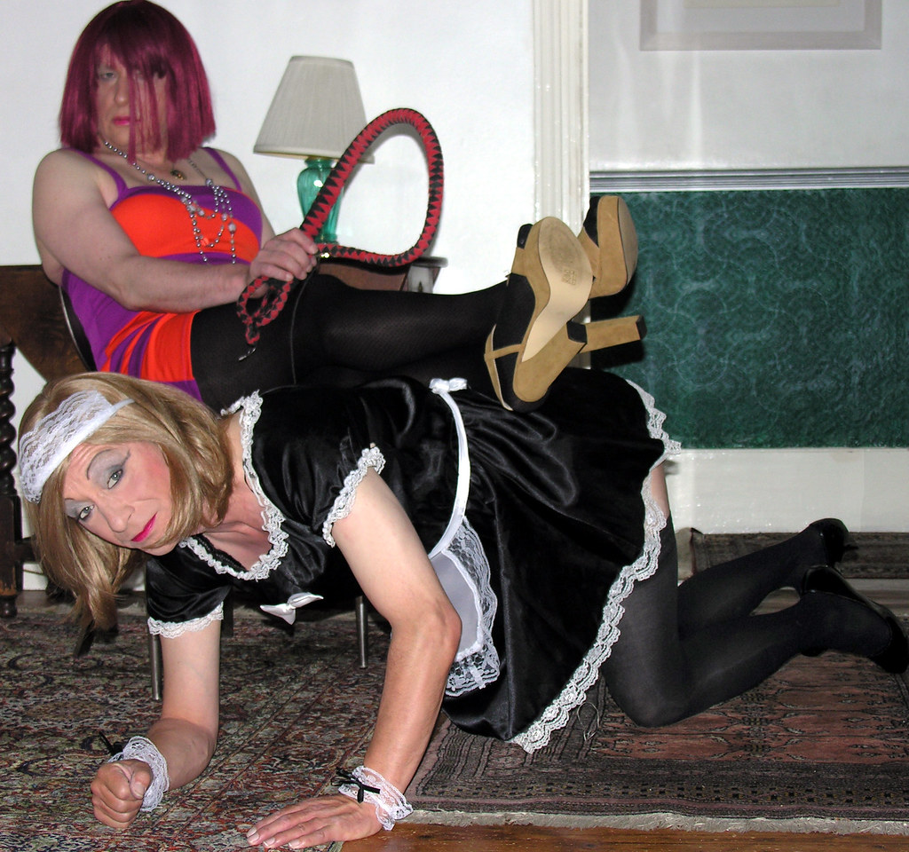 Mistress In Use Mode - Use Cached Exchange Mode Disabled Dating-7442
