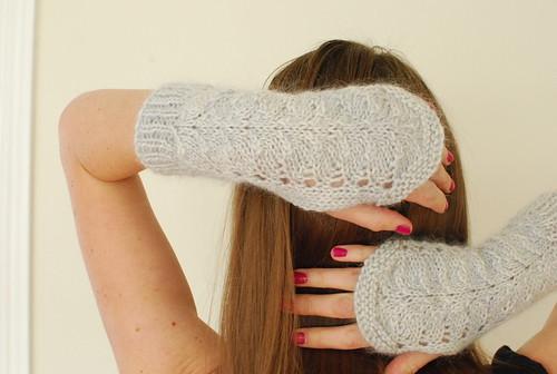 Tara Gloves